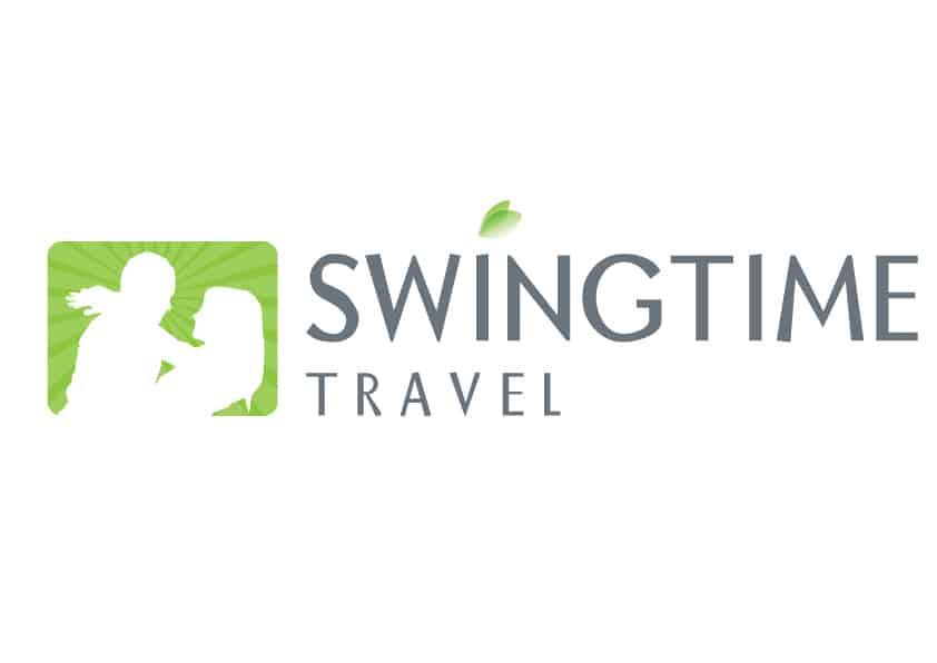 swingtimetravel