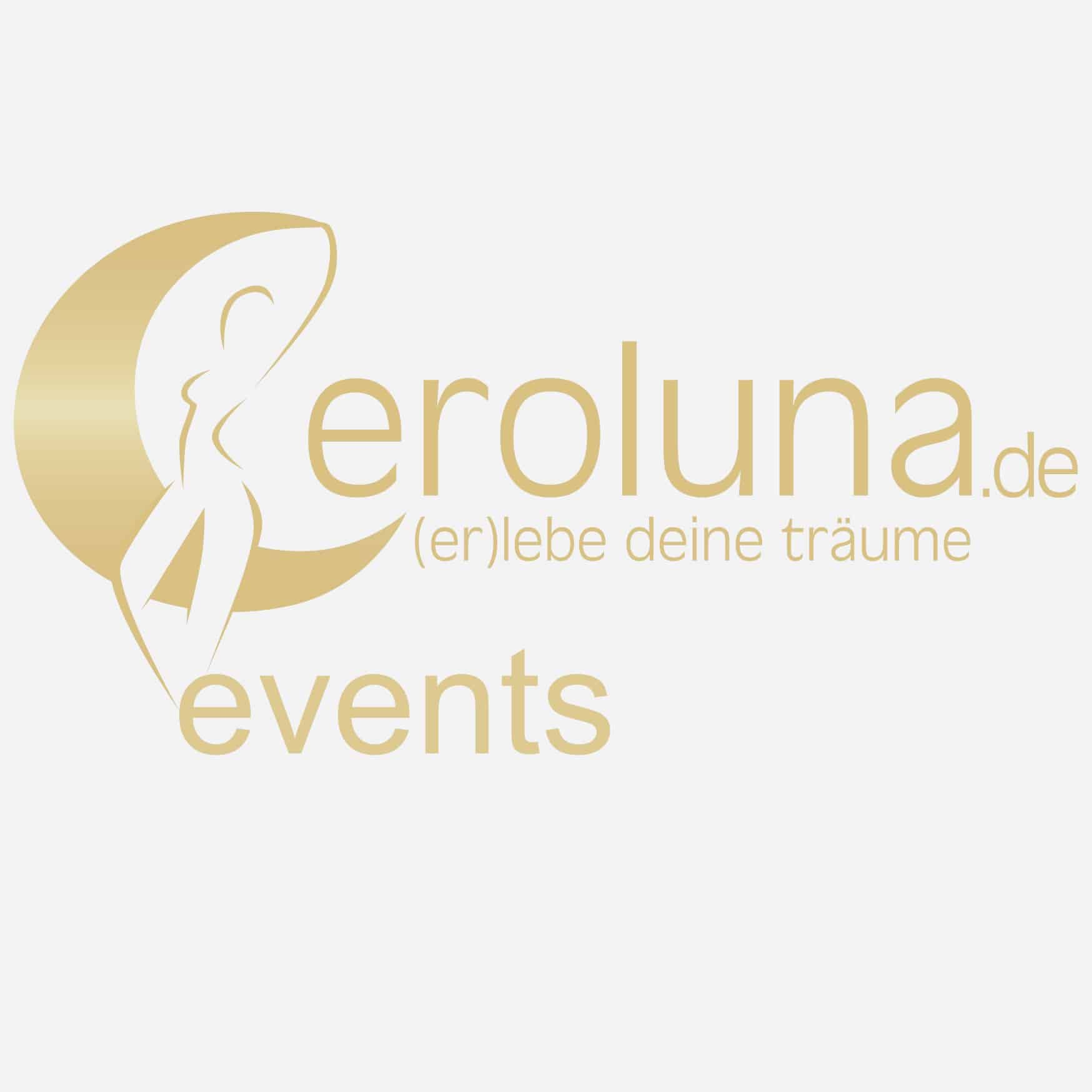 Eroluna Events